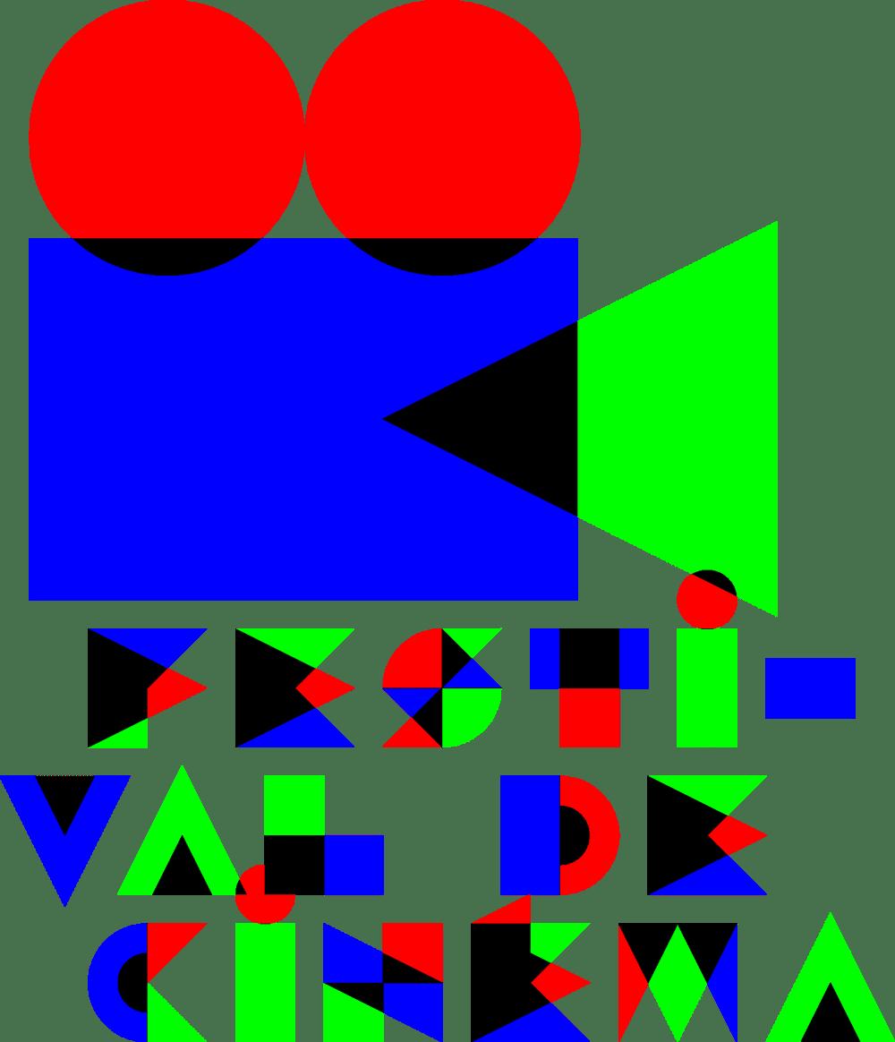 baptiste-vandaele-type3-4