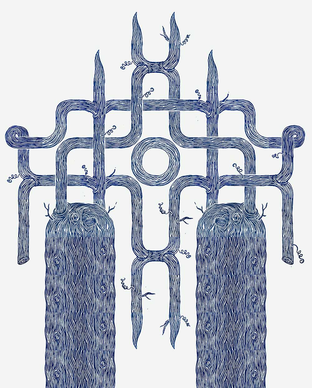 baptiste-vandaele-treefamily3