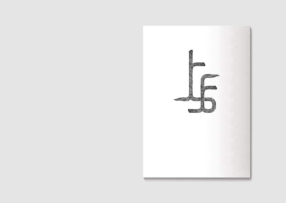 baptiste-vandaele-fanzine8