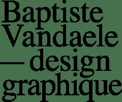 Baptiste Vandaele